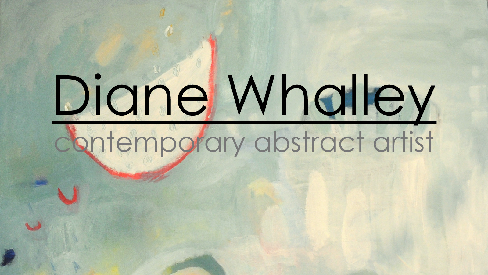 Diane Whalley